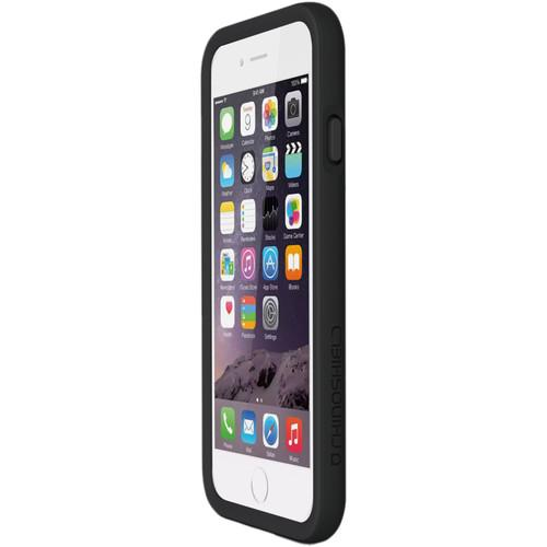 Rhino Shield Crash Guard Bumper for iPhone 6/6s AA0102824