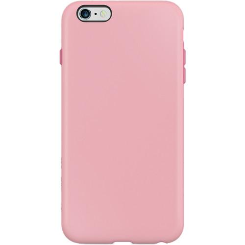 Rhino Shield PlayProof Case for iPhone 6/6s (Pink) PPA0102819