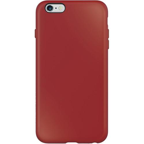 Rhino Shield PlayProof Case for iPhone 6/6s (Red) PPA0102821