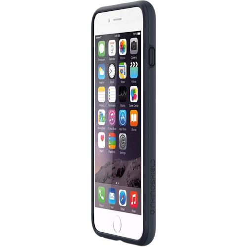 Rhino Shield PlayProof Case for iPhone 6 Plus/6s Plus PPA0102920