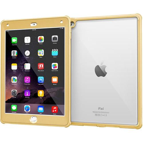 rooCASE Glacier Tough Case for Apple iPad Air RC-APL-AIR2-GT-CG