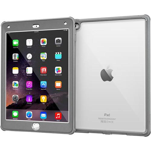 rooCASE Glacier Tough Case for Apple iPad Air RC-APL-AIR2-GT-SG