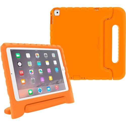 rooCASE KidArmor Protective Case for iPad Air RC-APL-AIR2-KB-OR
