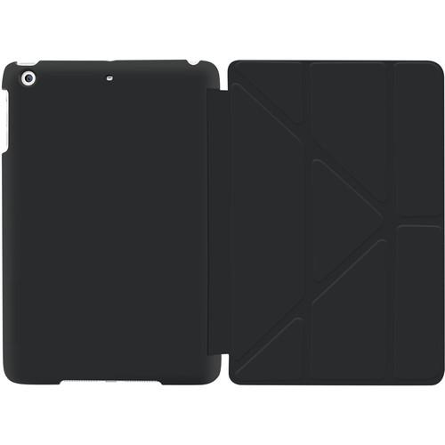 rooCASE Origami 3D Case for Apple iPad RC-AIR-PRO-OG-SS-GB/CG