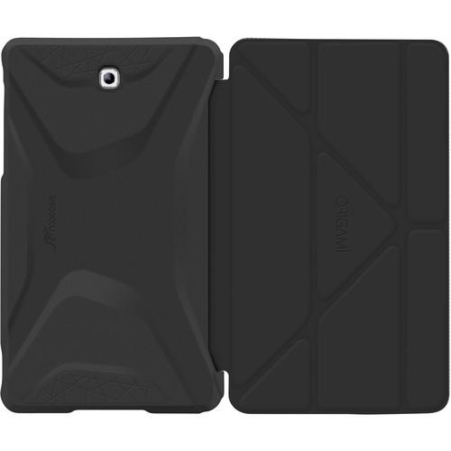 rooCASE Origami 3D Case for Samsung RC-GALX-TAB-S2-8.0-OG-SS-