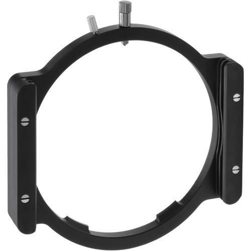 Sensei 100mm Aluminum Universal Filter Holder and 58mm Adapter