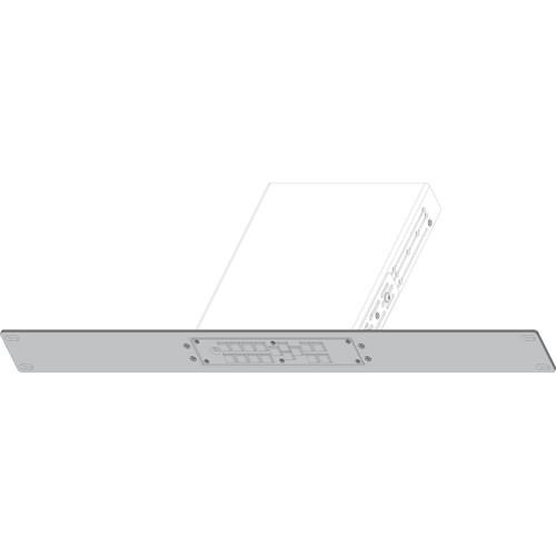 Shinybow Rackmount Bracket for SB-3691 Switch SB-6073A