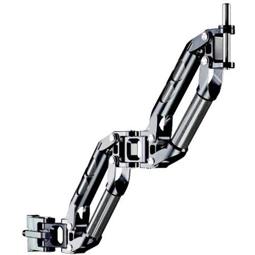 SmartSystem ARM X-LITE Arm for Select Matrix Lite SMART-1754