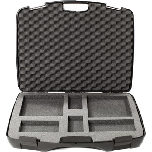 SmartSystem Hard Case for DIGIDRIVE Basic System SMART-3060