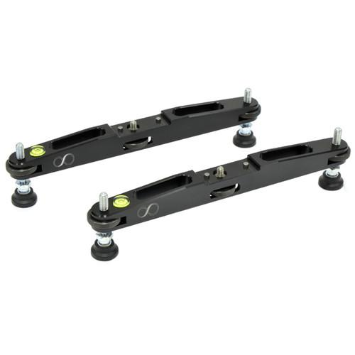 SmartSystem Outrigger Feet for SmartSLIDER PRO Slider SMART-3532