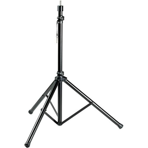 SmartSystem Tripod Steadycam Stand with 5/8 Pivot SMART-2013