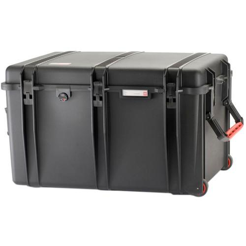 SmartSystem Trolley Case for SmartCAM Arm and Sled SMART-3552