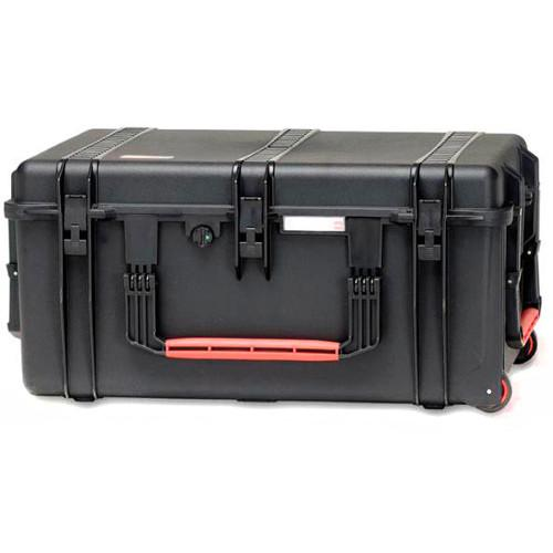 SmartSystem Trolley Case for SmartCAM Arm or Sled SMART-3407