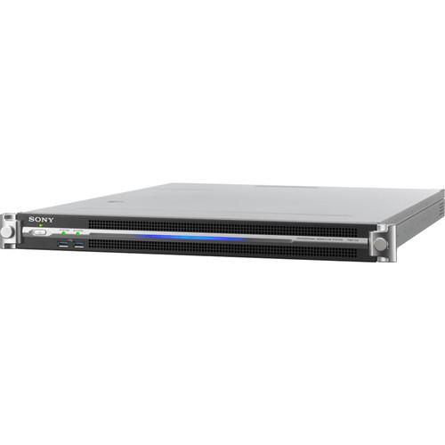Sony  Media Gateway Workstation PWS-100MG1