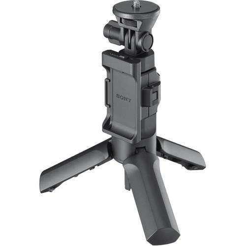 Sony VCT-STG1 Shooting Grip for Sony Action Cams VCT-STG1