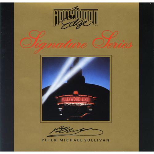 Sound Ideas Peter Michael Sullivan Signature Series HE-SULL