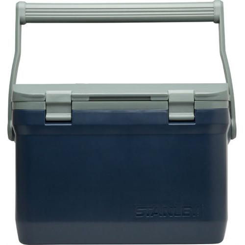 Stanley Adventure Cooler 7 Qt (Navy) 10-01622-002