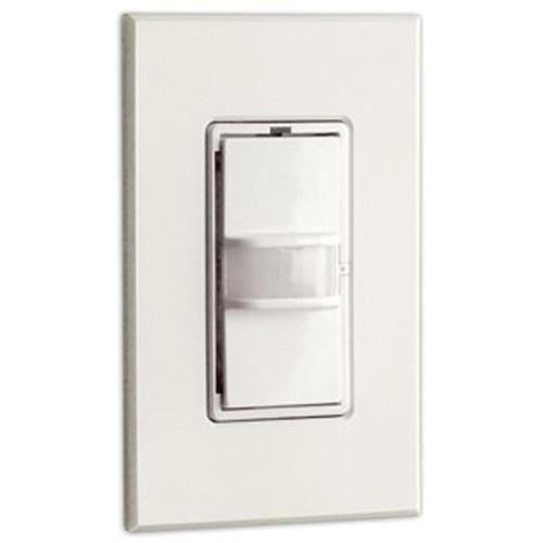 Strand Lighting 61322 Contact Wall Station PowerSpec HDF 61322-I
