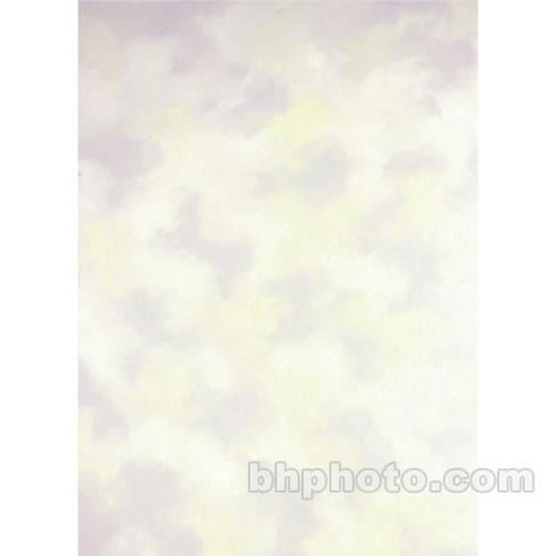 Studio Dynamics 6x8' Canvas Background SM - Opulence 68SOPUL