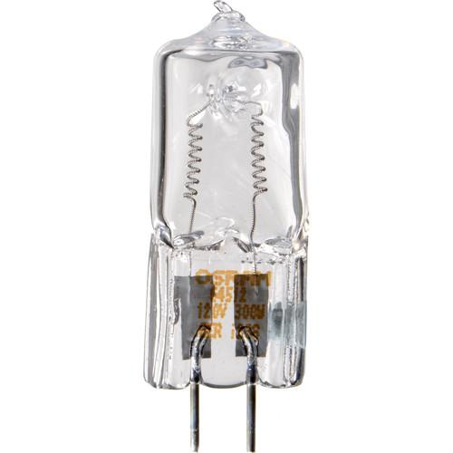 Sylvania / Osram Tungsten Halogen Single-Ended Lamp (300 W)