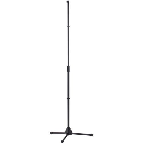 TAMA Iron Works Tour MS450BK Straight Microphone Stand MS450BK