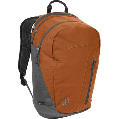 Tamrac  HooDoo 18 Backpack (Pumpkin) T1200-5515