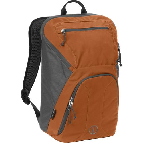 Tamrac  HooDoo 20 Backpack (Pumpkin) T1210-5515
