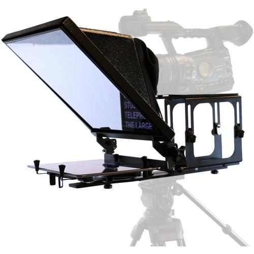 Telmax  G2 Teleprompter for iPad Pro G215IPRO