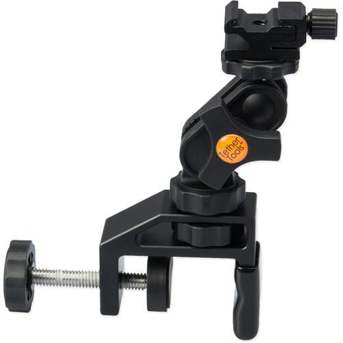 Tether Tools RapidMount EasyGrip ST for Speedlight RMCCL15KT