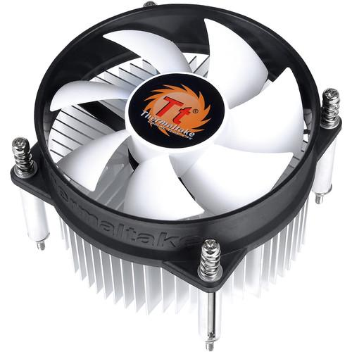 Thermaltake  Gravity i2 CPU Cooler CLP0556-D