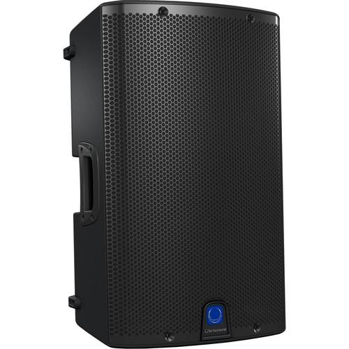 Turbosound iX12 2-Way 1000W 12