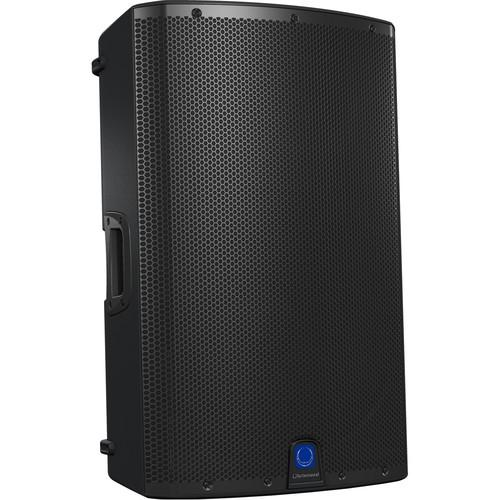 Turbosound iX15 2-Way 1000W 15