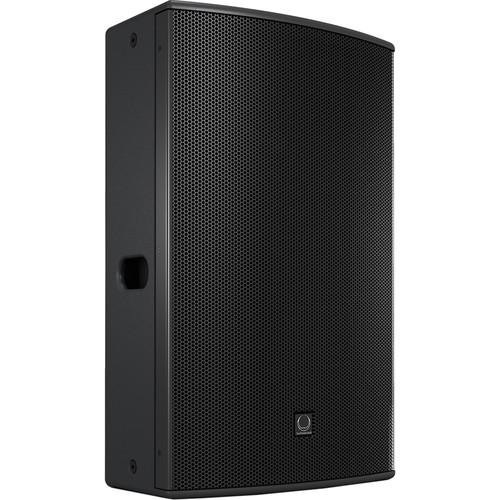 Turbosound NuQ-15 2-Way 15