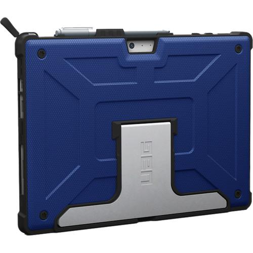 UAG Case for Microsoft Surface Pro 4 UAG-SFPRO4-CBT-VP