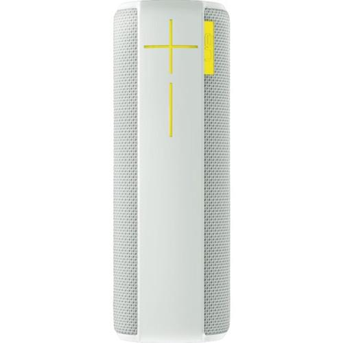 Ultimate Ears UE BOOM Wireless Speaker (White) 980-000683