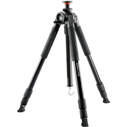 Vanguard Auctus Plus 323AT Aluminum Tripod with SBH-250 Ball