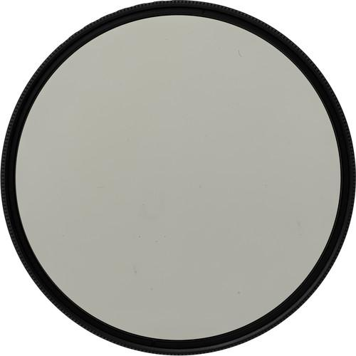 Vu Filters 95mm Ariel Circular Polarizing Filter VACPOL95