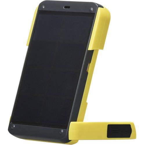 WakaWaka Power  Solar Charger (Yellow) WWP22/4CYS/ESF