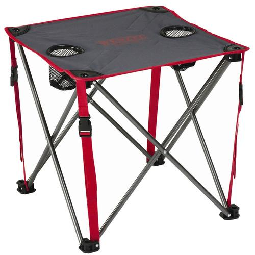 Wenzel  Portable Event Table 97935