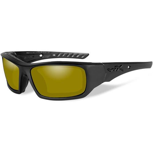 Wiley X  Arrow Polarized Sunglasses CCARR11