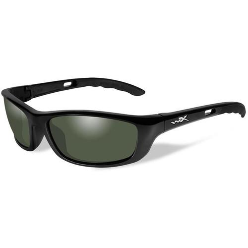 Wiley X  P-17 Polarized Sunglasses P-17