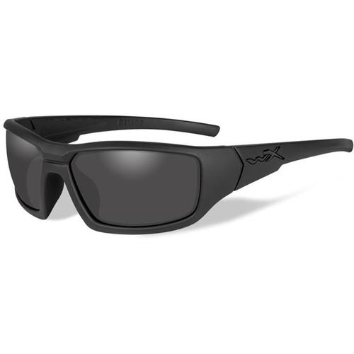 Wiley X  WX Censor Polarized Sunglasses SSCEN08