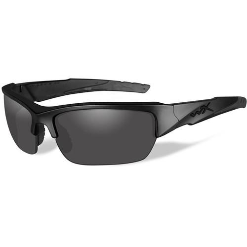 Wiley X  WX Valor Polarized Sunglasses CHVAL08