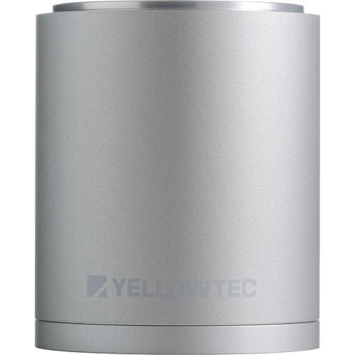 Yellowtec  Litt Base Controller YT9100