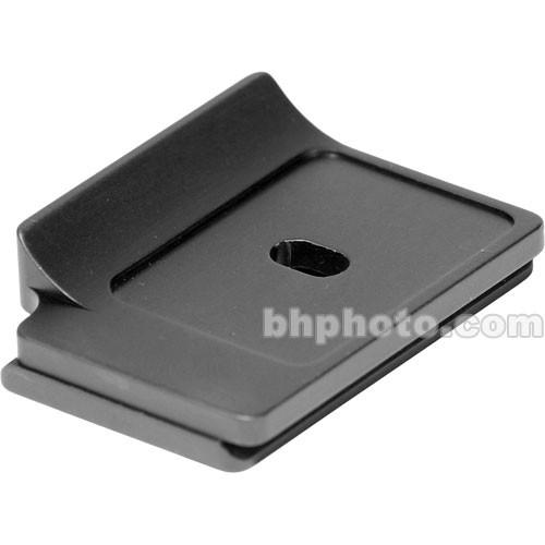 Acratech Arca-Type Quick Release Plate for Canon A2, 2152