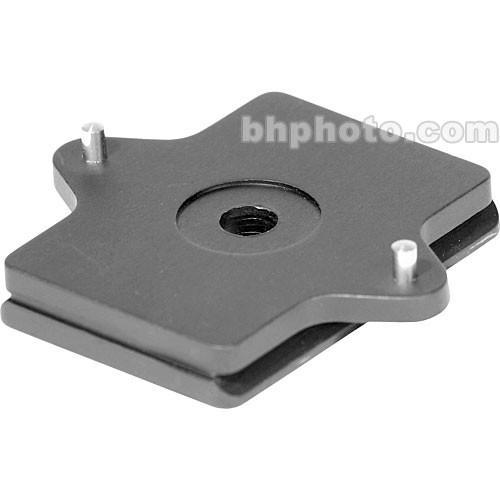 Acratech Arca-Type Quick Release Plate for Mamiya 645, 2150
