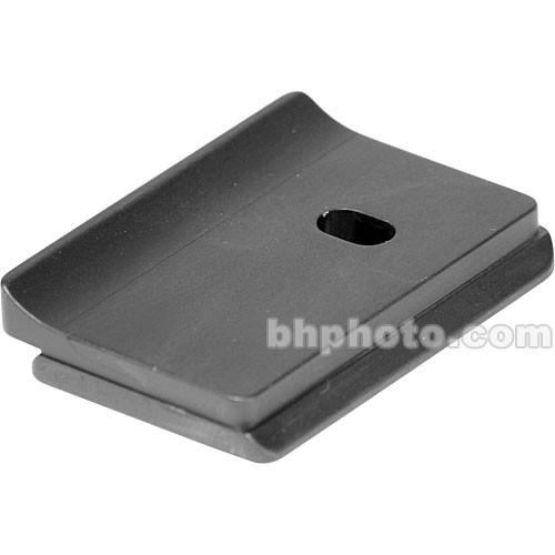Acratech Arca-Type Quick-Release Plate for Nikon N90/MB10 2147