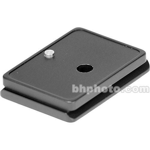 Acratech Arca-Type Quick Release Plate for Olympus E1 2160