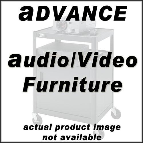 Advance  PLE-3 Electrical Assembly 4693