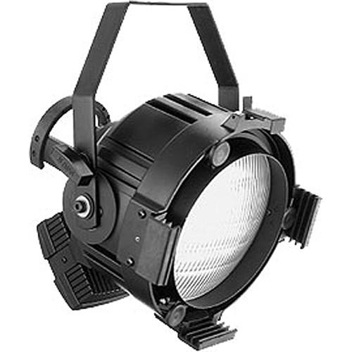 Altman 150W Star Par CDM Par Light (120V) SPCA110150